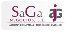 Saga Negocios S.L.